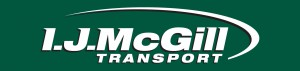McGill_Logo_4.12