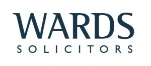 Wards Logo no border