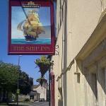 The Ship Inn Keynsham