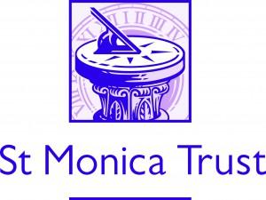 SMT logo (CMYK)