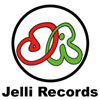 Jelli Records - Sponsors of the Bandstand Stage 2014