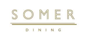 Somer_Logo_Gold