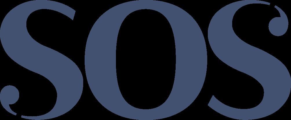 SOS-graphic-design