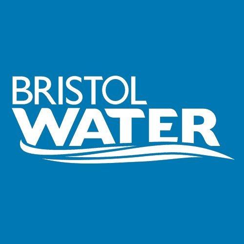 bristol-water