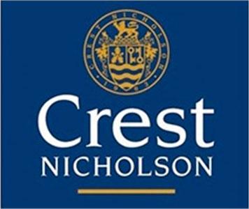 crest-nicholson-logo