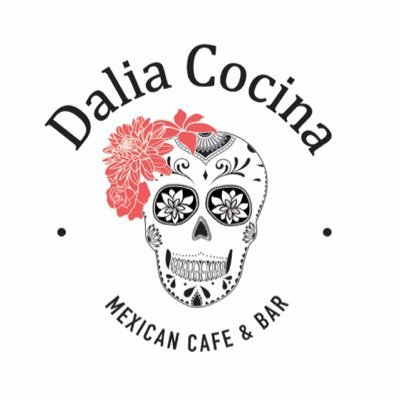 dalia-cochina