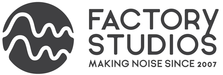 factory-studios