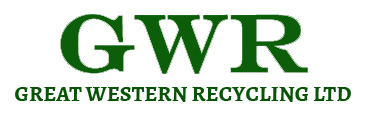great-western-recycling