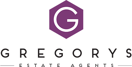 Gregory's Estate Agents