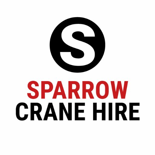 sparrow-crane-hire