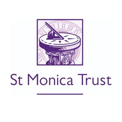 st-monica-trust
