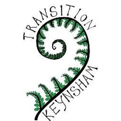 transition-keynsham